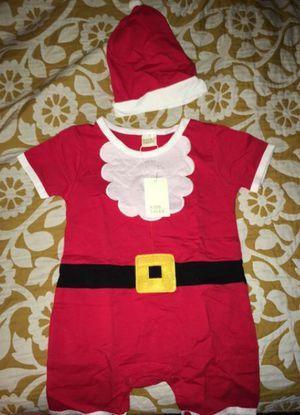 Baby boy clothes for Sale in Orlando, FL