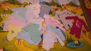 newborn clothes for Sale in Bingham Farms, MI