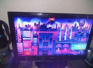 Flat screen TV for Sale in Stockton, CA