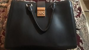 Michael Kors purse NEW for Sale in Banning, CA