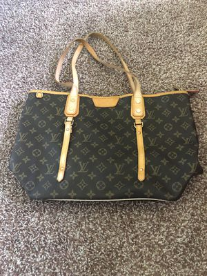 Louis Vuitton bag for Sale in St. Louis, MO