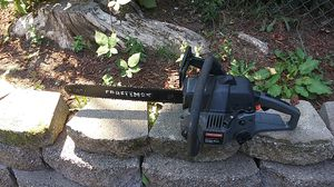 Chainsaw for Sale in Portland, OR