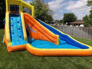 Bonzai Water Slide! for Sale in North Providence, RI