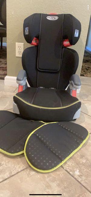 Car seat for Sale in Concord, CA