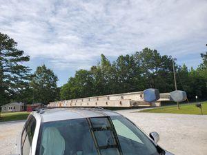 32ft ladder aluminum for Sale in Atlanta, GA