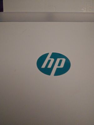 Hp printer for Sale in Springfield, MO