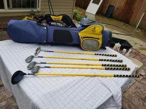 Kids' Golf Clubs for Sale in Grosse Pointe Park, MI