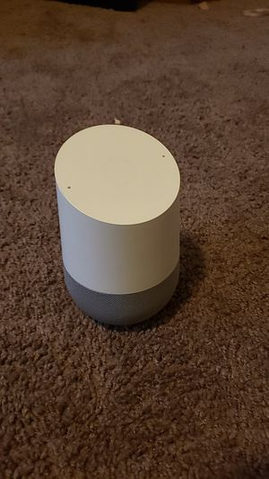 Google home for Sale in Compton, CA