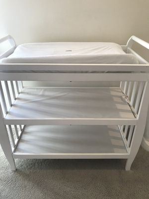 Changing Table for Sale in Santa Rosa Beach, FL