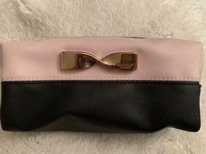 Victoria's Secret makeup bag for Sale in Silver Spring, MD