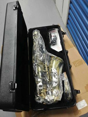 Saxophone for Sale in Lanham, MD