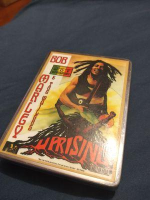 Bob Marley for Sale in Pasadena, CA