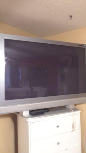 Televisión grande for Sale in San Bernardino, CA