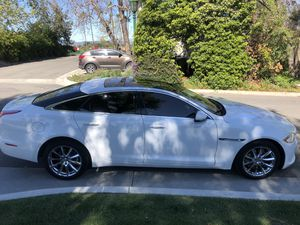 $$$$$ JAGUAR XJ IMMACULATE $$$$$ SUPER CLEAN INSIDE/ OUT. PRICED TO SELL FAST. $14,500***** for Sale in Fullerton, CA