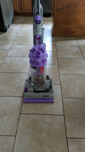 Dyson vacuum for Sale in Pinellas Park, FL