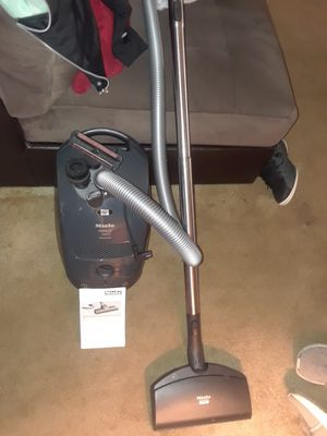 💥💥💥BRAND New SUPER suction vacuum 💥💥💥💥 for Sale in Silver Spring, MD