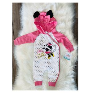 New Minnie Mouse Jumper for Sale in Bluffdale, UT