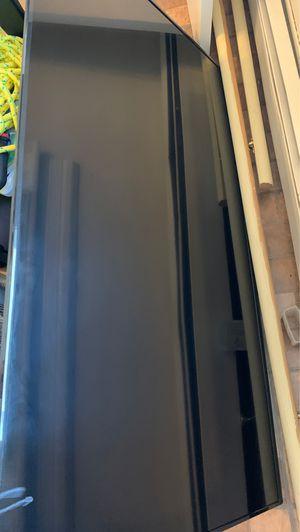 55 inch Vizio smart tv , $300 obo pick up today for Sale in Pawtucket, RI