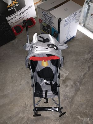 Baby stroller for Sale in Frisco, TX