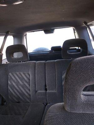Honda Crv 2000 for Sale in Orlando, FL