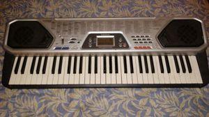Radio Shack Keyboard for Sale in Phoenix, AZ