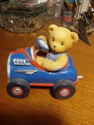 Cherished Teddies autographed for Sale in Kissimmee, FL