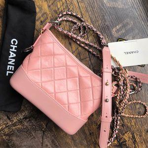 Chanel Gabrielle bag for Sale in Orange, CA