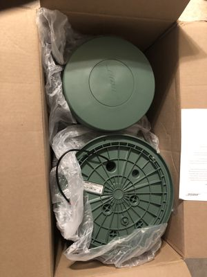 Bose 51 outdoor speakers- Brand New for Sale in Germantown, MD