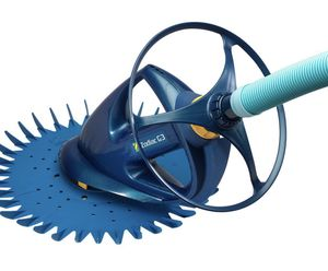 Pool vacuum - Zodiac G3 for Sale in Annapolis, MD