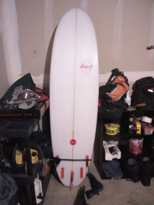 Surfboard for Sale in Vancouver, WA