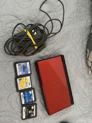 Nintendo DS for Sale in Chandler, AZ