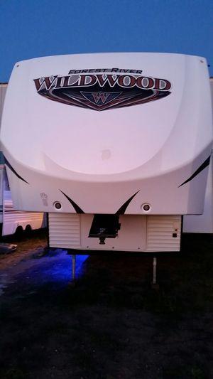 Wildwood 2018 for Sale in Phoenix, AZ
