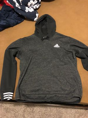 Adidas hoodie for Sale in Pflugerville, TX