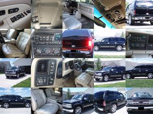 2OO4 Chevrolet price$800 for Sale in Carrollton, TX