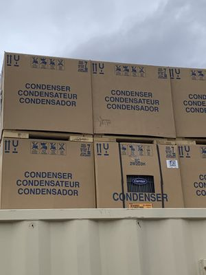 Ac unit for Sale in Denver, CO