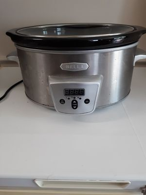 Crock pot for Sale in Brookfield, IL