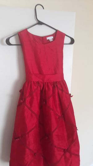Girls dresses for Sale in Gaithersburg, MD