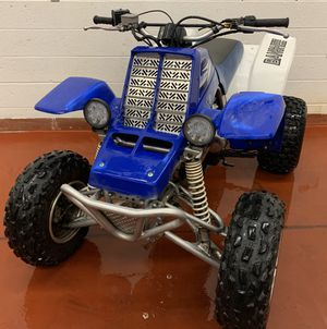 2005 Yamaha Banshee for Sale in PA, US
