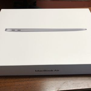MacBook Air for Sale in Pearland, TX