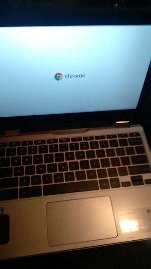 Acer Chromebook Spin 11 for Sale in Scottsdale, AZ