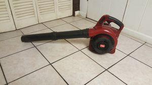 Toro t25 blower for Sale in Bellwood, IL