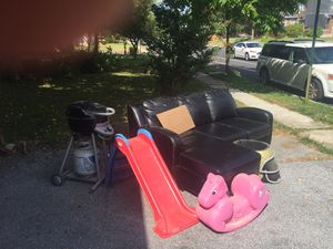 Free —-Free for Sale in Hagerstown, MD