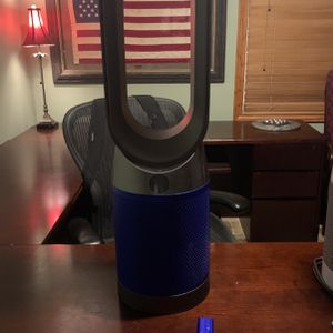 Dyson Air Purifyer And Cooler for Sale in Cypress, TX