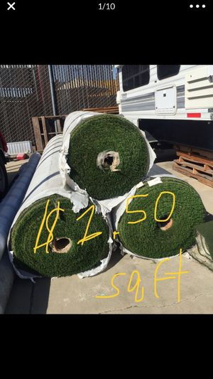 Artificial grass for Sale in Lakewood, CA
