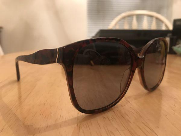 Zac Posen sunglasses