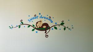 Peel & stick decorations for Sale in Stafford, VA
