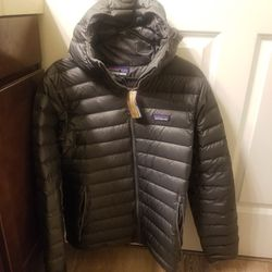 Patagonia Better Down Sweater Hoody for Sale in Lake Stevens,  WA
