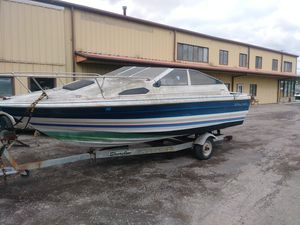 bayliner boat parts for Sale in Amherst, OH