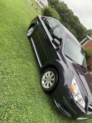 2011 Subaru Legacy for Sale in Alexandria, VA