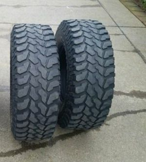 "33"" Tires for Sale in Vancouver, WA"